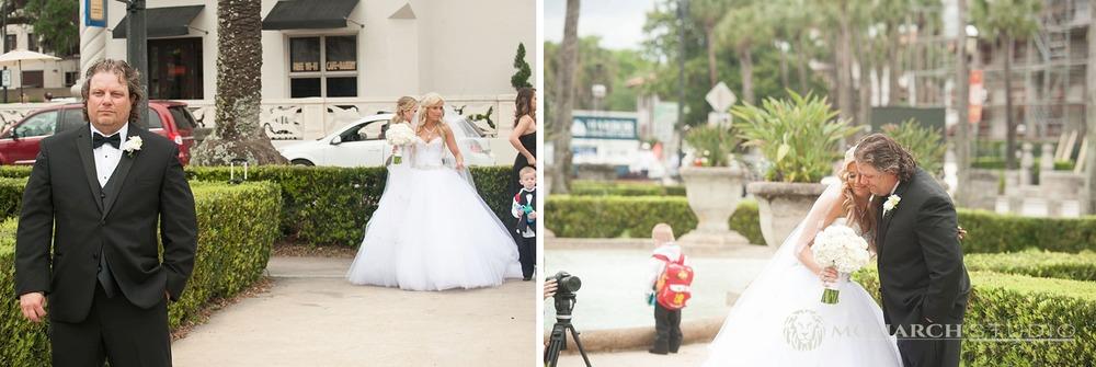 St-Augustine-Wedding-Photographer-Lightner-Museum-Wedding_0016.jpg