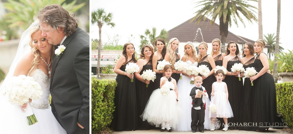 St-Augustine-Wedding-Photographer-Lightner-Museum-Wedding_0017.jpg