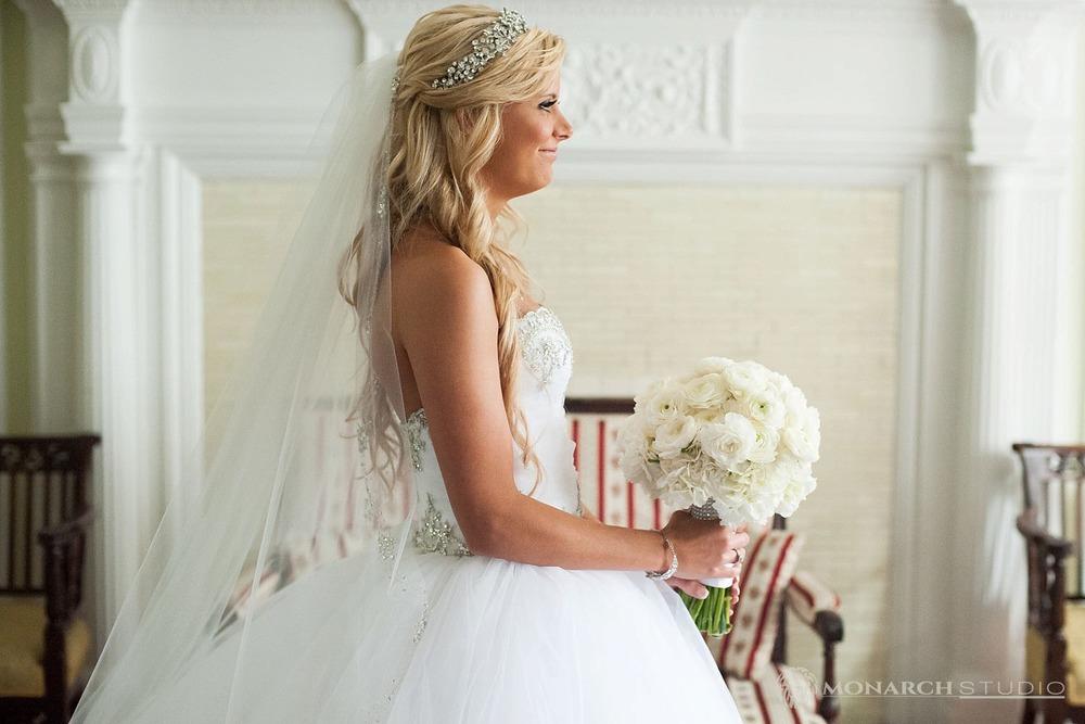 St-Augustine-Wedding-Photographer-Lightner-Museum-Wedding_0018.jpg