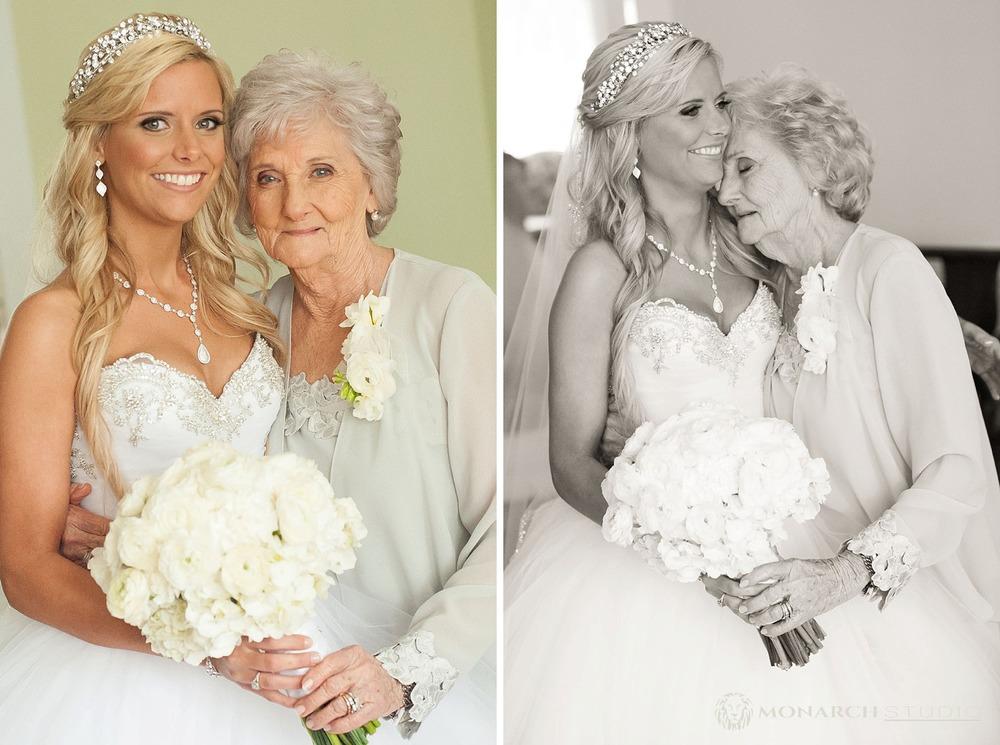St-Augustine-Wedding-Photographer-Lightner-Museum-Wedding_0019.jpg