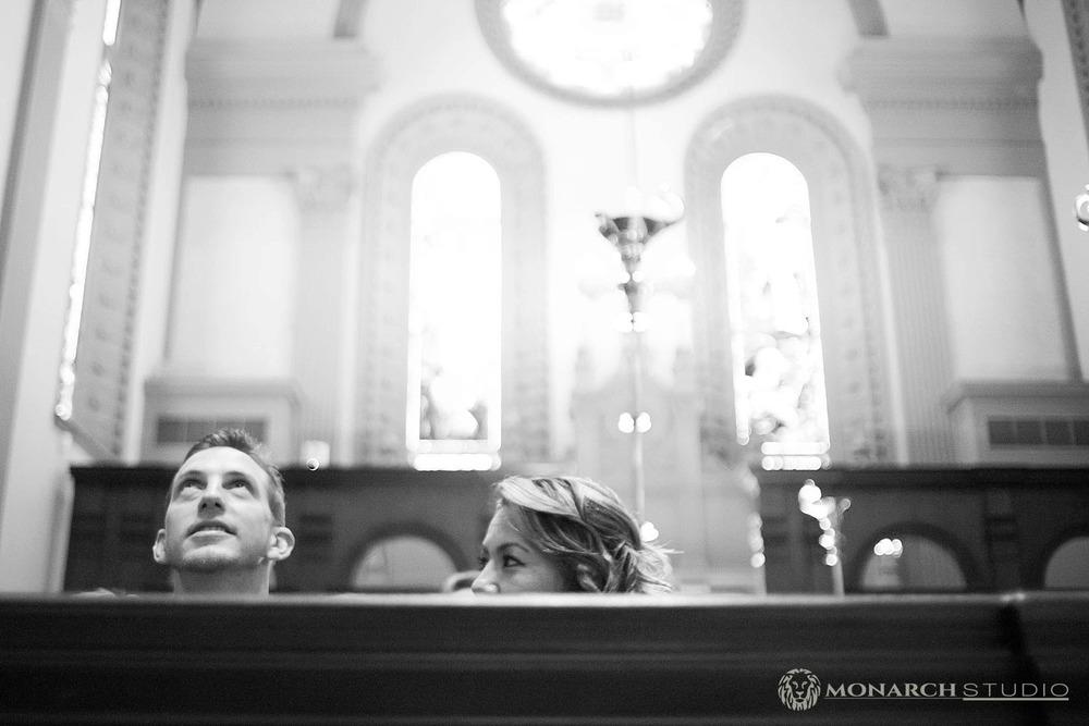 St-Augustine-Wedding-Photographer-Lightner-Museum-Wedding_0021.jpg