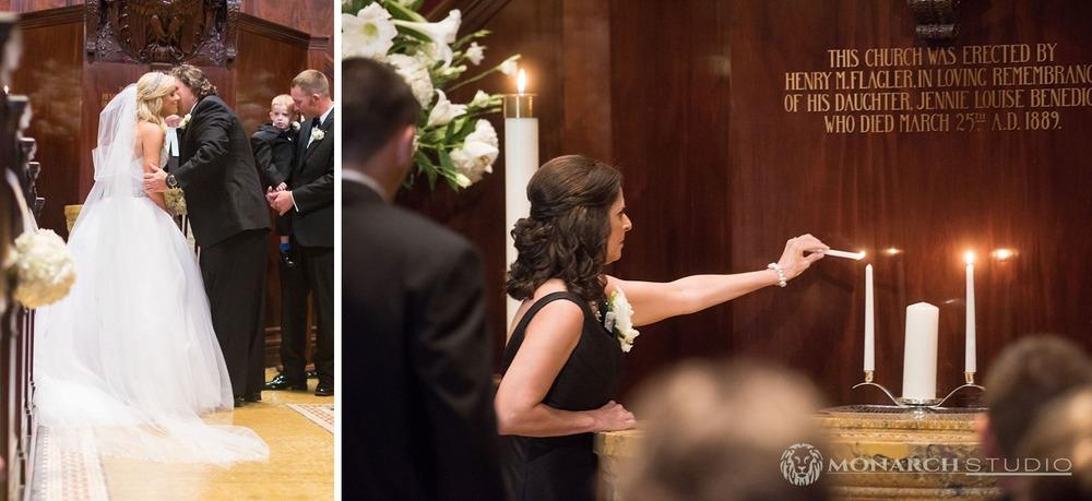 St-Augustine-Wedding-Photographer-Lightner-Museum-Wedding_0022.jpg