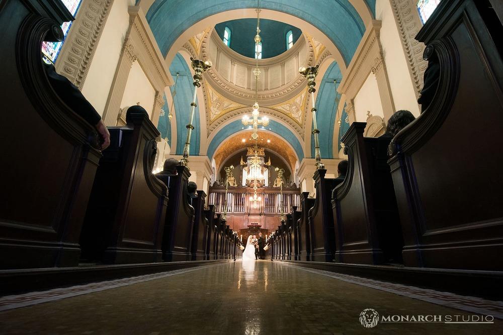 St-Augustine-Wedding-Photographer-Lightner-Museum-Wedding_0024.jpg