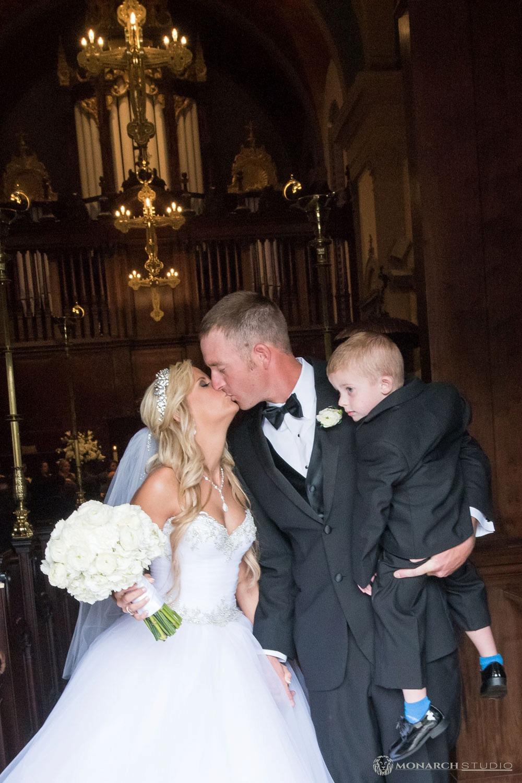 St-Augustine-Wedding-Photographer-Lightner-Museum-Wedding_0026.jpg