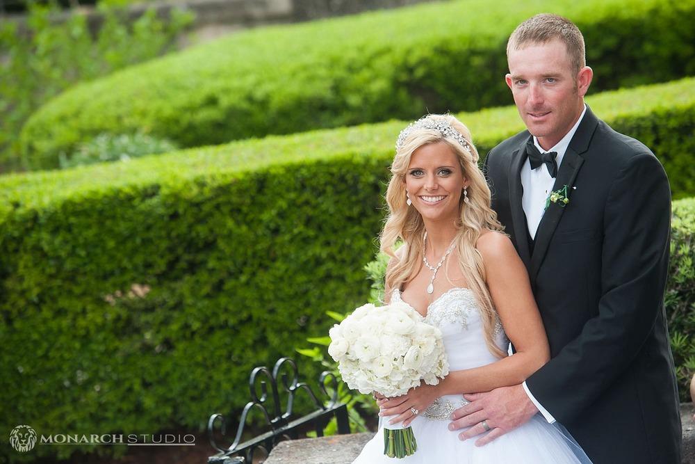 St-Augustine-Wedding-Photographer-Lightner-Museum-Wedding_0027.jpg
