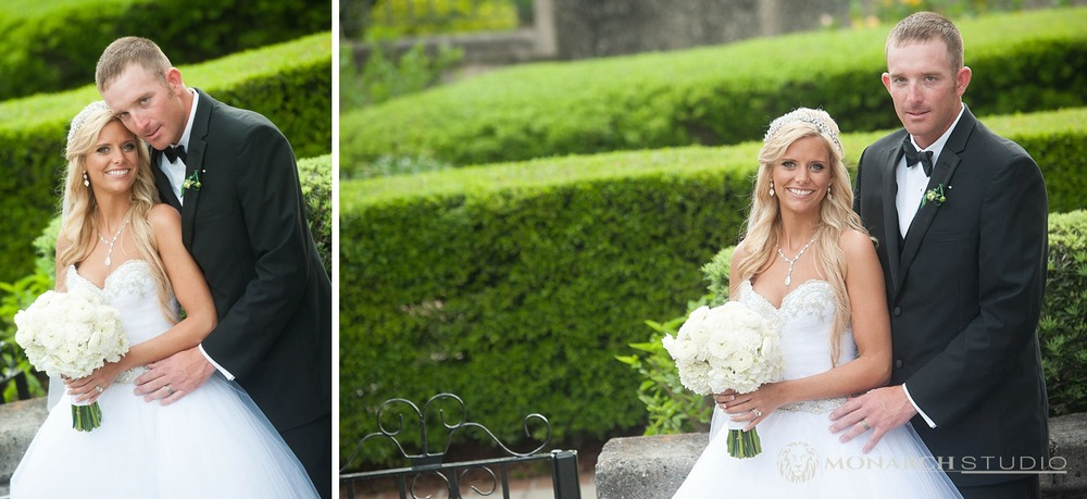 St-Augustine-Wedding-Photographer-Lightner-Museum-Wedding_0028.jpg