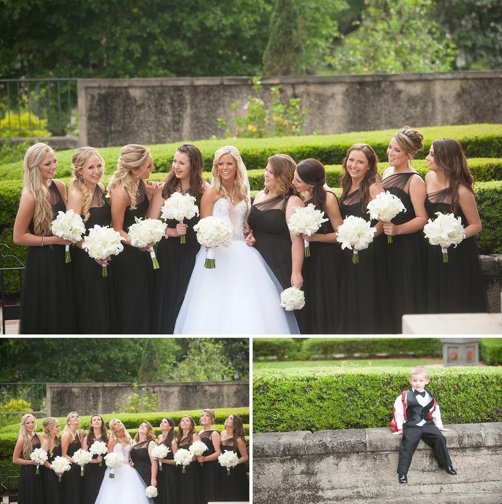 St-Augustine-Wedding-Photographer-Lightner-Museum-Wedding_0029.jpg