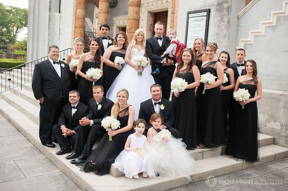 St-Augustine-Wedding-Photographer-Lightner-Museum-Wedding_0031.jpg