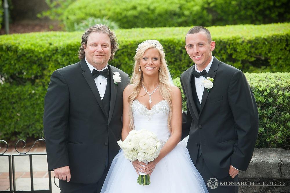 St-Augustine-Wedding-Photographer-Lightner-Museum-Wedding_0030.jpg
