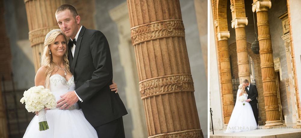 St-Augustine-Wedding-Photographer-Lightner-Museum-Wedding_0032.jpg