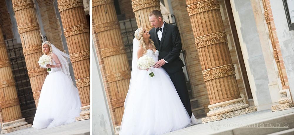 St-Augustine-Wedding-Photographer-Lightner-Museum-Wedding_0033.jpg