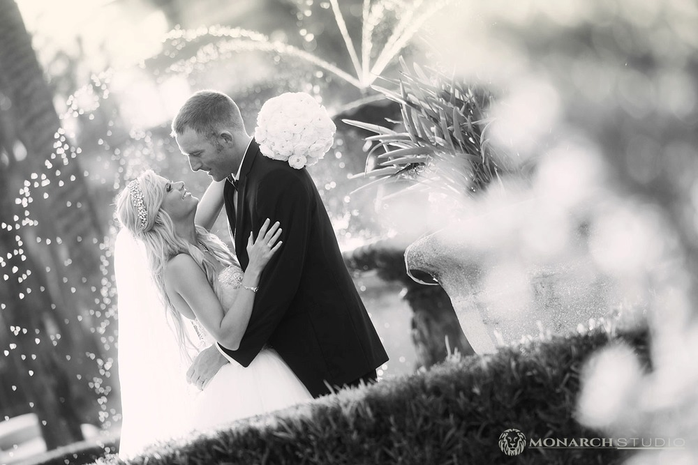 St-Augustine-Wedding-Photographer-Lightner-Museum-Wedding_0035.jpg
