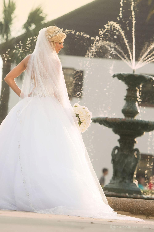 St-Augustine-Wedding-Photographer-Lightner-Museum-Wedding_0036.jpg