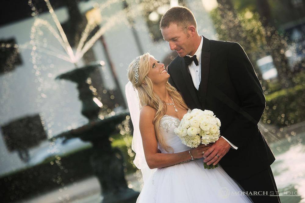 St-Augustine-Wedding-Photographer-Lightner-Museum-Wedding_0037.jpg