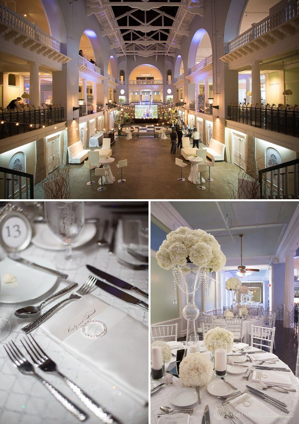 St-Augustine-Wedding-Photographer-Lightner-Museum-Wedding_0038.jpg