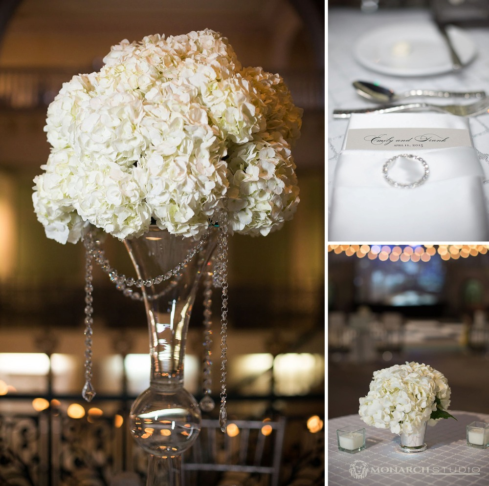 St-Augustine-Wedding-Photographer-Lightner-Museum-Wedding_0040.jpg