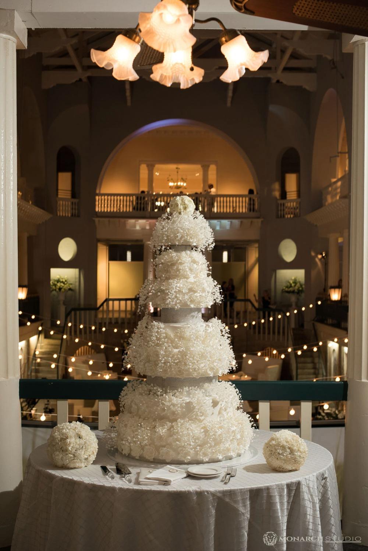 St-Augustine-Wedding-Photographer-Lightner-Museum-Wedding_0041.jpg