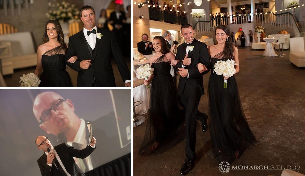 St-Augustine-Wedding-Photographer-Lightner-Museum-Wedding_0042.jpg