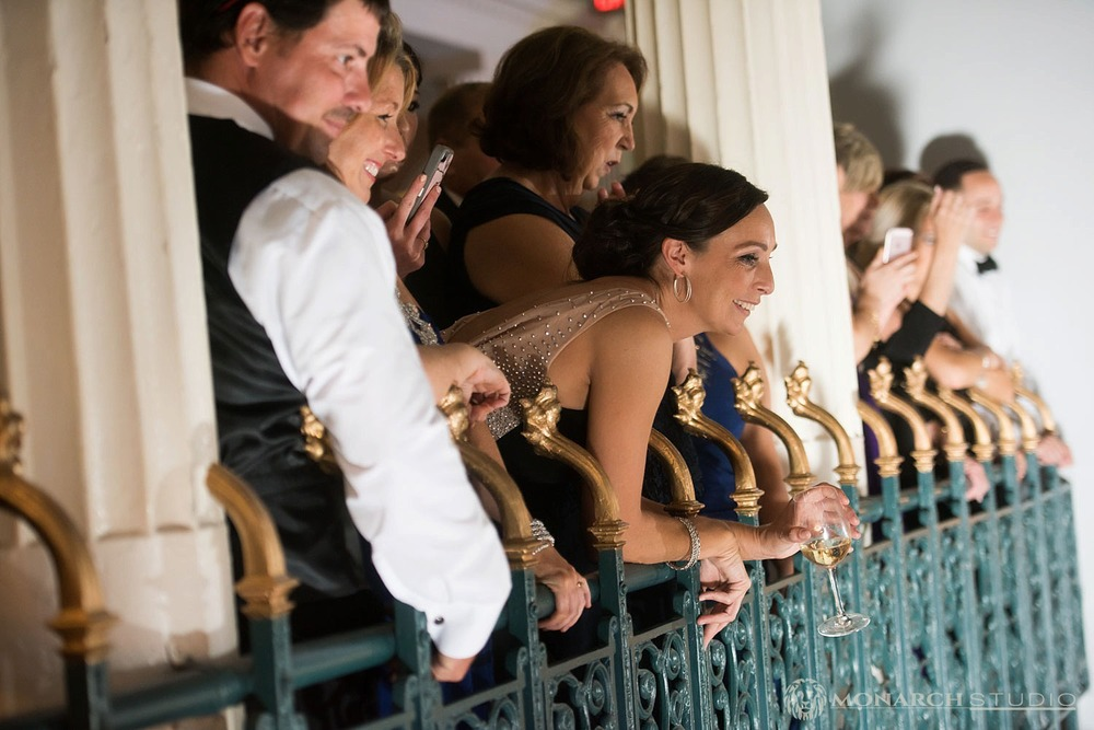 St-Augustine-Wedding-Photographer-Lightner-Museum-Wedding_0043.jpg