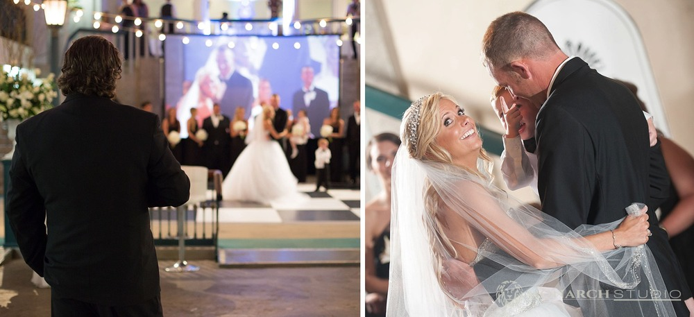 St-Augustine-Wedding-Photographer-Lightner-Museum-Wedding_0044.jpg