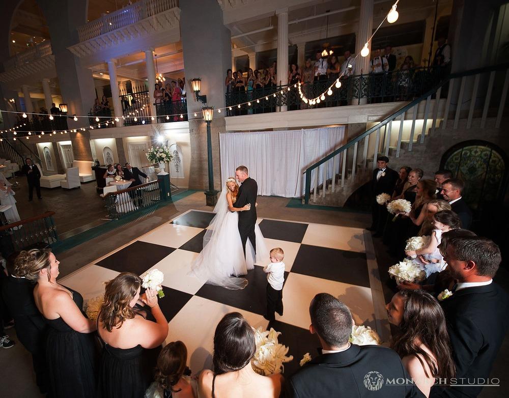 St-Augustine-Wedding-Photographer-Lightner-Museum-Wedding_0045.jpg