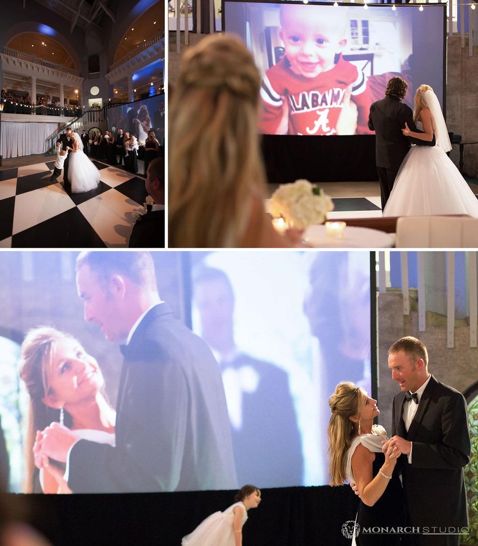 St-Augustine-Wedding-Photographer-Lightner-Museum-Wedding_0047.jpg