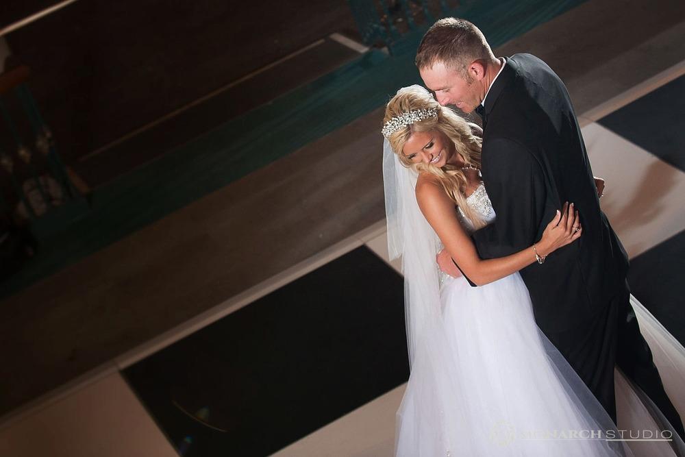 St-Augustine-Wedding-Photographer-Lightner-Museum-Wedding_0046.jpg