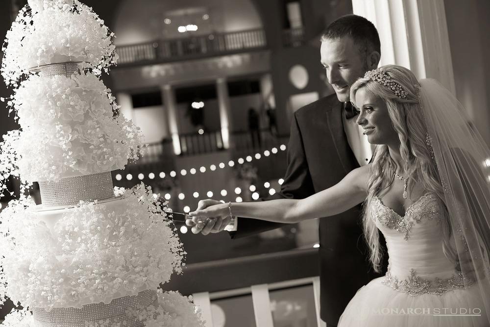 St-Augustine-Wedding-Photographer-Lightner-Museum-Wedding_0051.jpg