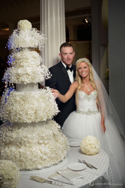 St-Augustine-Wedding-Photographer-Lightner-Museum-Wedding_0050.jpg