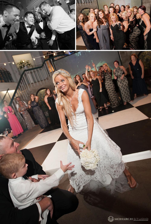 St-Augustine-Wedding-Photographer-Lightner-Museum-Wedding_0053.jpg
