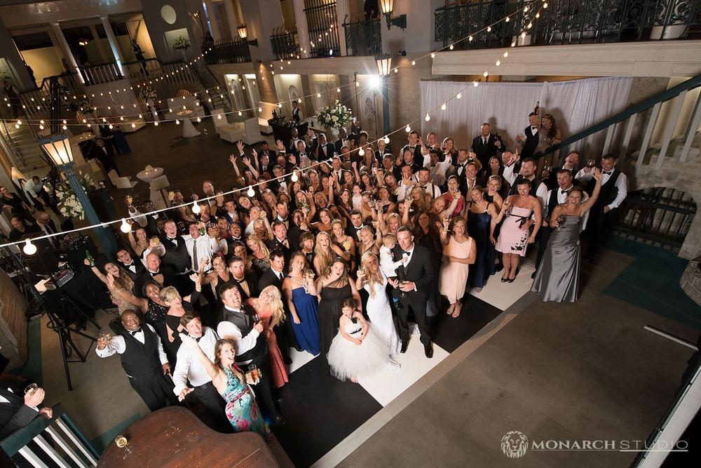 St-Augustine-Wedding-Photographer-Lightner-Museum-Wedding_0052.jpg