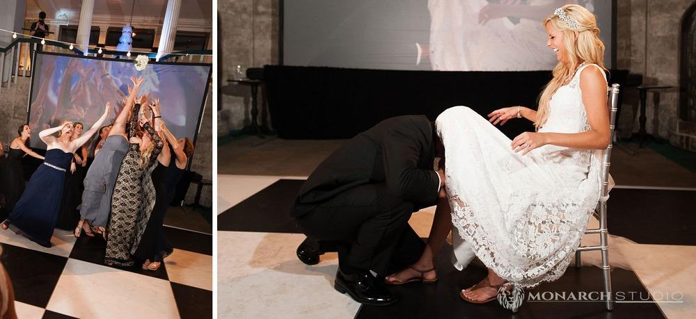 St-Augustine-Wedding-Photographer-Lightner-Museum-Wedding_0054.jpg
