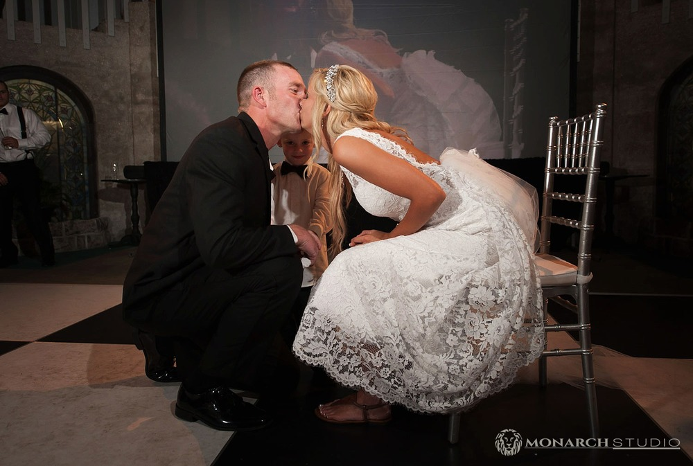 St-Augustine-Wedding-Photographer-Lightner-Museum-Wedding_0055.jpg
