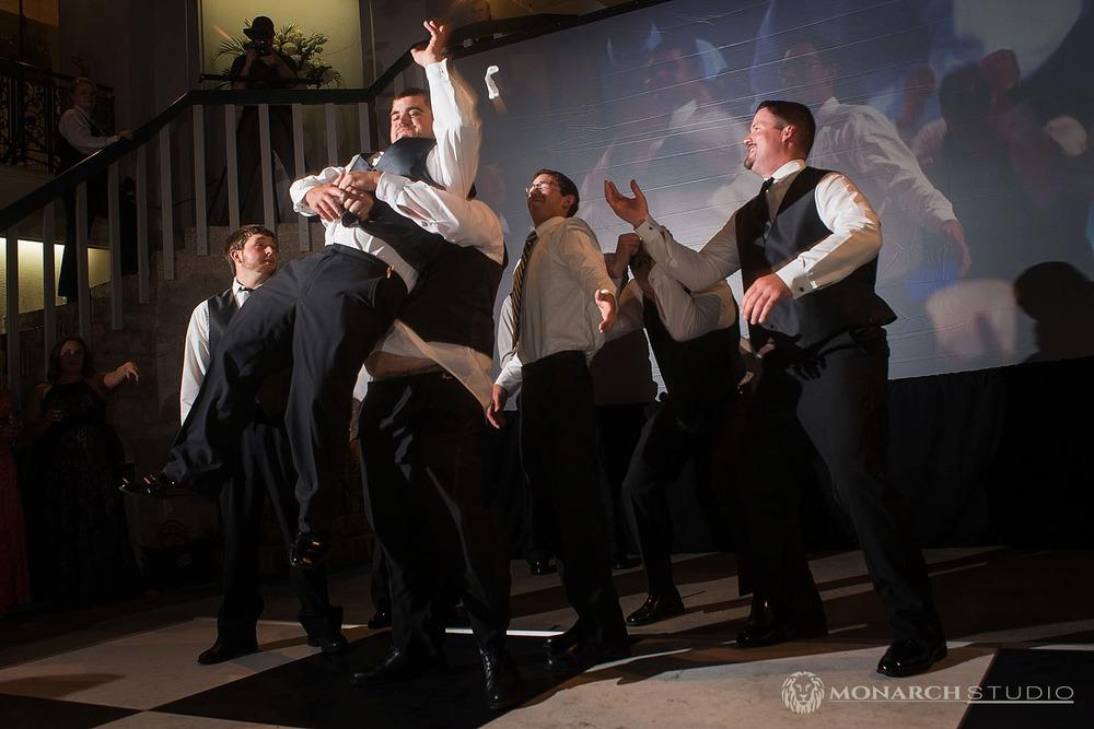St-Augustine-Wedding-Photographer-Lightner-Museum-Wedding_0056.jpg