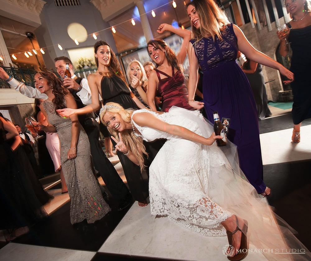 St-Augustine-Wedding-Photographer-Lightner-Museum-Wedding_0058.jpg