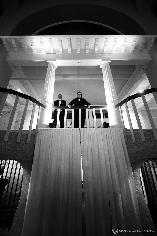 St-Augustine-Wedding-Photographer-Lightner-Museum-Wedding_0059.jpg