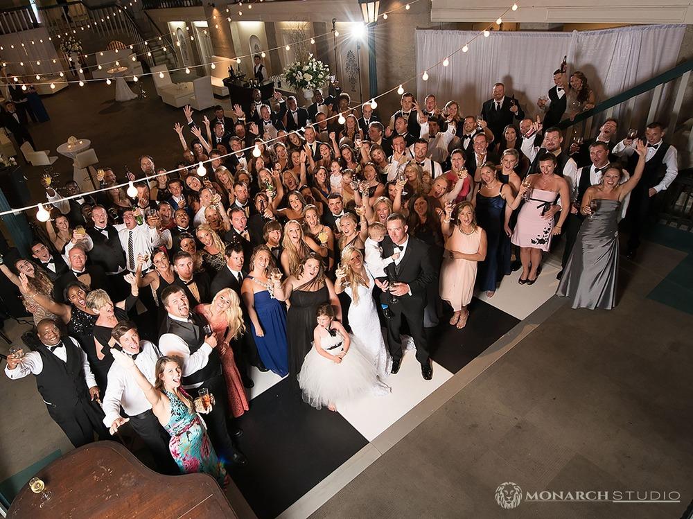 St-Augustine-Wedding-Photographer-Lightner-Museum-Wedding_0060.jpg