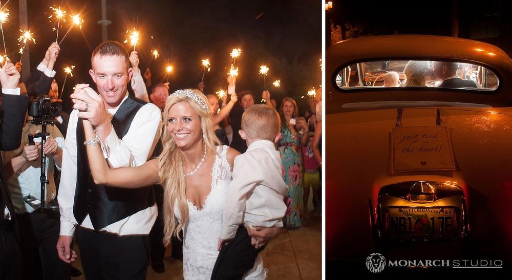 St-Augustine-Wedding-Photographer-Lightner-Museum-Wedding_0061.jpg