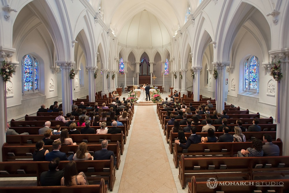 Villanova-Wedding-Photography-St-Thomas-Church_0024.jpg