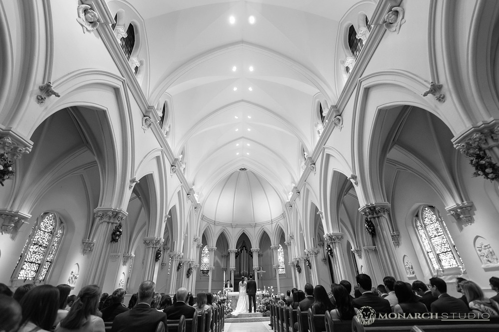 Villanova-Wedding-Photography-St-Thomas-Church_0025.jpg
