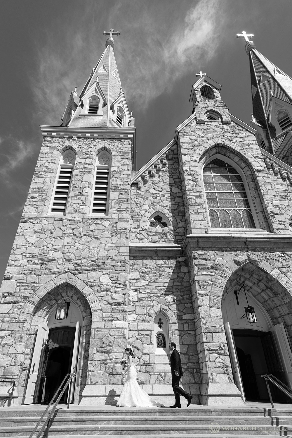 Villanova-Wedding-Photography-St-Thomas-Church_0027.jpg