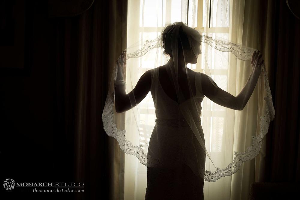 Saint Augustine Wedding Photographer