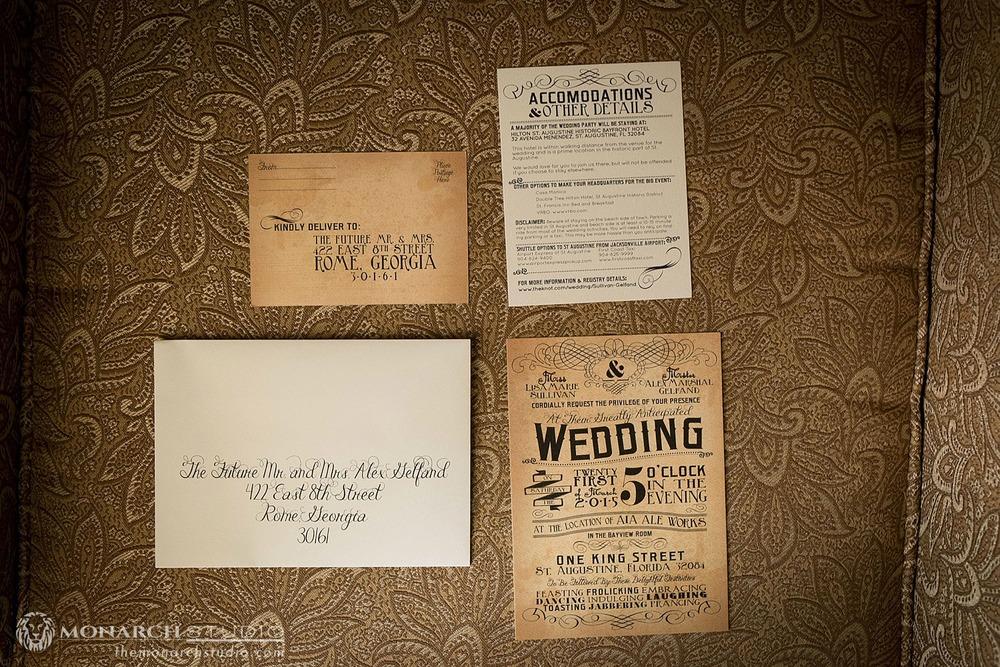 Saint-Augustine-Wedding-Photographer_0010.jpg