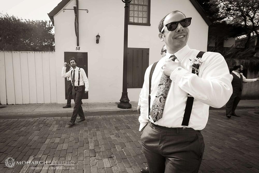 Saint-Augustine-Wedding-Photographer_0019.jpg