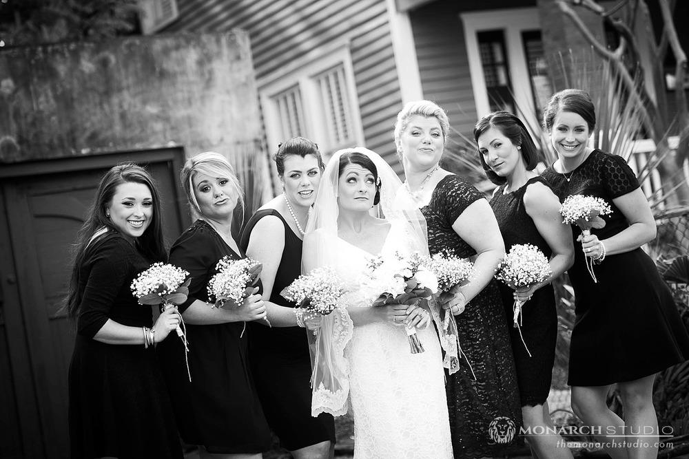 Saint-Augustine-Wedding-Photographer_0024.jpg