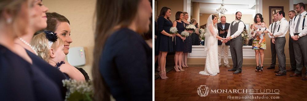 Saint-Augustine-Wedding-Photographer_0030.jpg