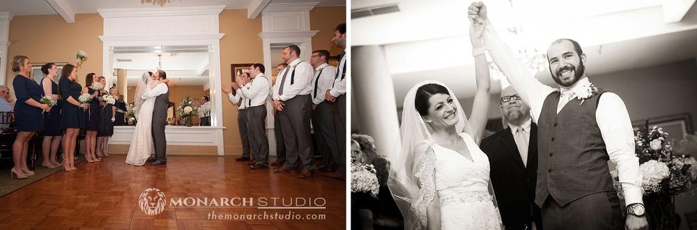 Saint-Augustine-Wedding-Photographer_0033.jpg