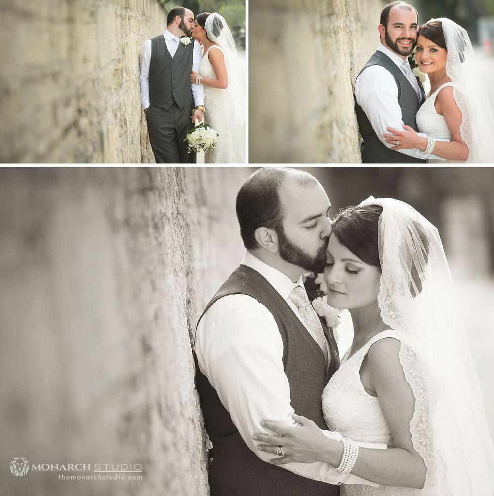 Saint-Augustine-Wedding-Photographer_0040.jpg