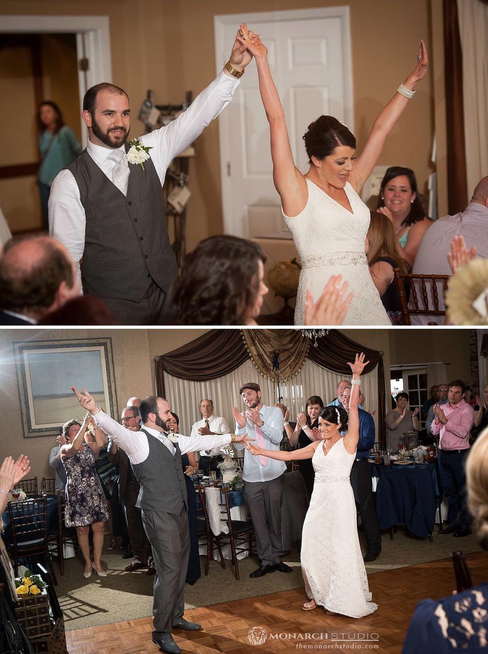 Saint-Augustine-Wedding-Photographer_0044.jpg