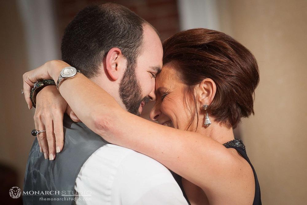 Saint-Augustine-Wedding-Photographer_0051.jpg